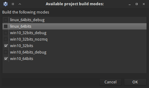 003-build-many-modes.png