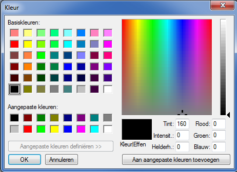 component-TColorDialog.png