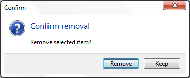 TTaskDialog confirm removal.png