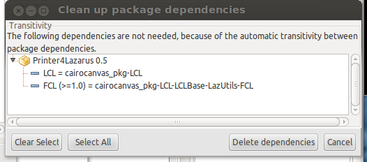 cleanuppackagedependencies1.png