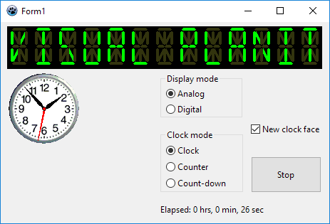 Turbopower Visual PlanIt - Lazarus wiki