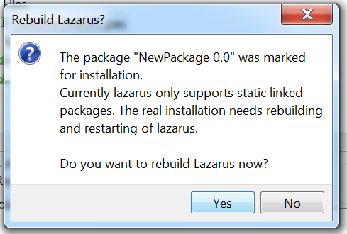 package rebuild.png