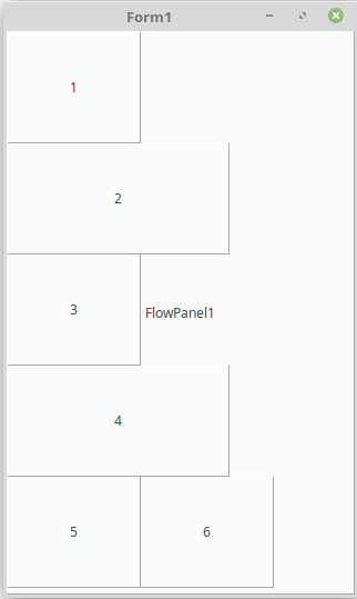 component-TFlowPanel-2.png