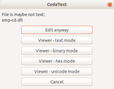 cudatext-viewer-asking.png