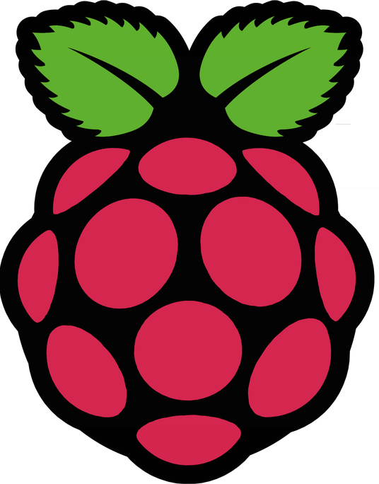 lazarus on raspberry pi free pascal wiki