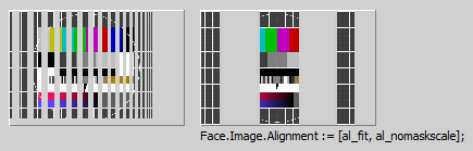 msegui face image alignment2.png