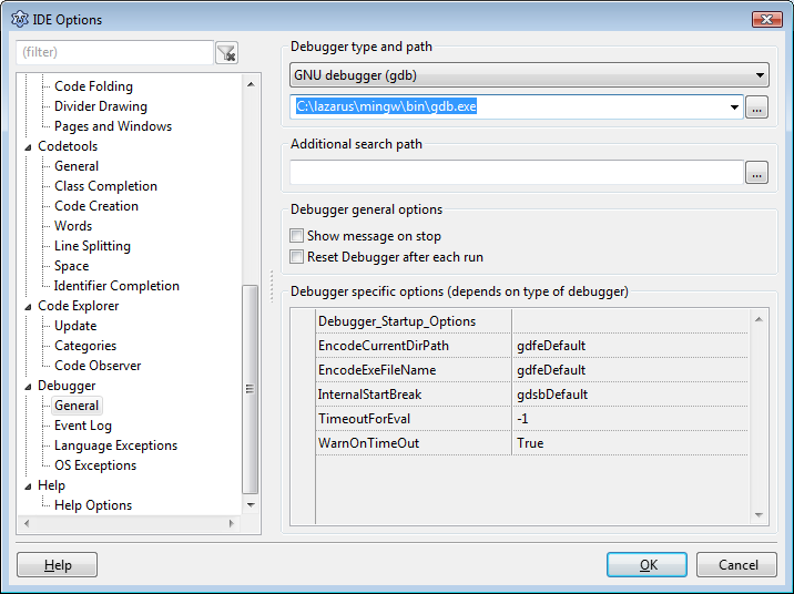 Debugger options general.png