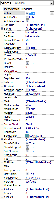 TeeChart TBarSeries properties.png
