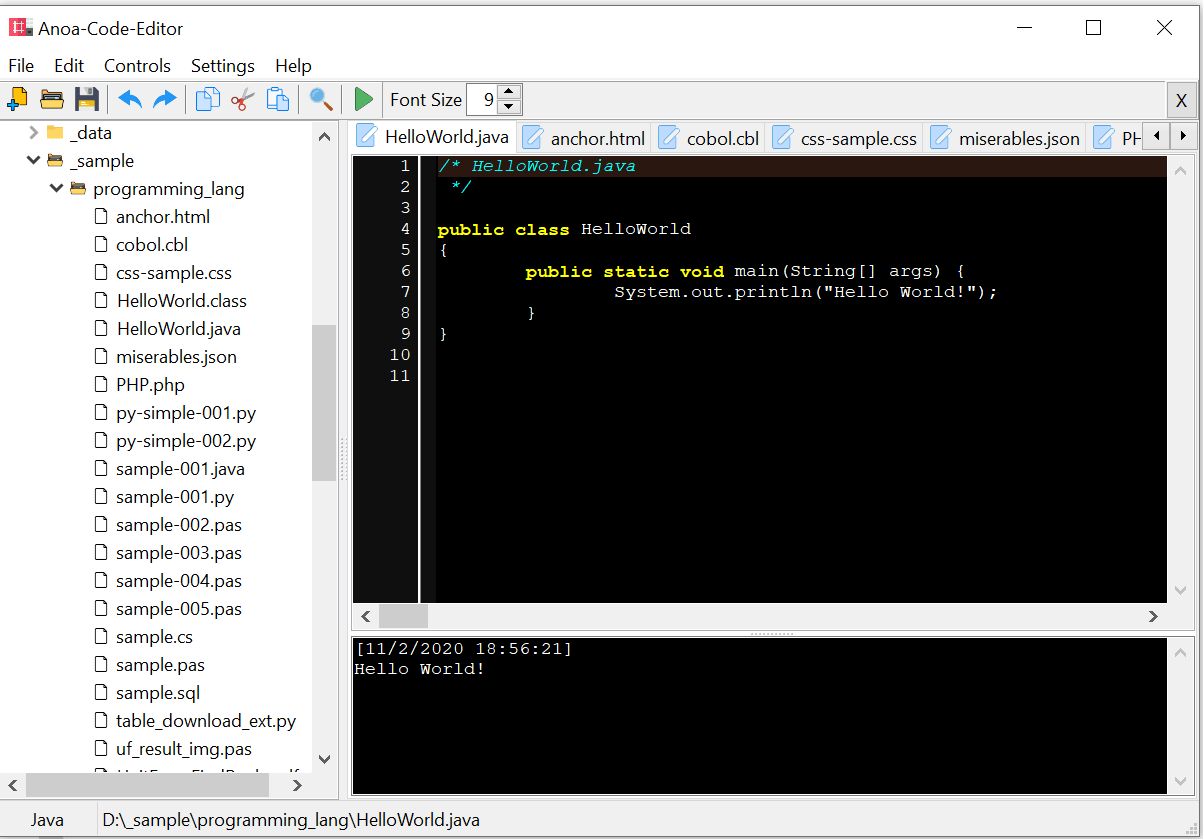 Anoa-Syntax-Editor.png