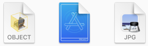 macOS11 doc icons.png