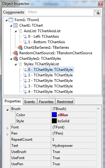 ChartStylesEditor Properties.png