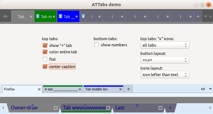 ATTabs demo.png