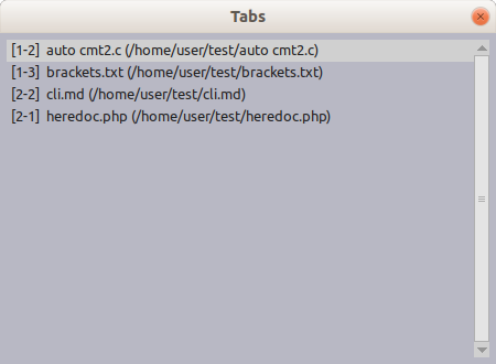 cudatext-tab-switcher.png
