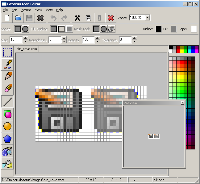 free photo editor for windows xp