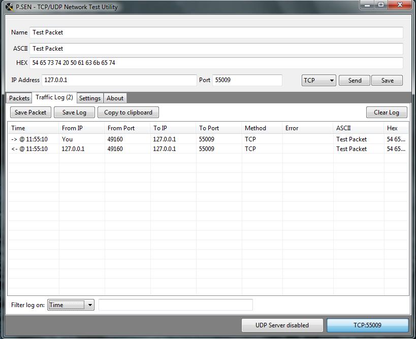 suche html button um in hp mp3 abspielen