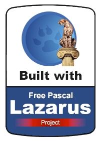 Build+with+FreePascal-Lazarus.jpg
